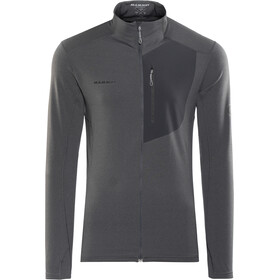 Mammut Aconcagua Light ML Jacket Men graphite melange